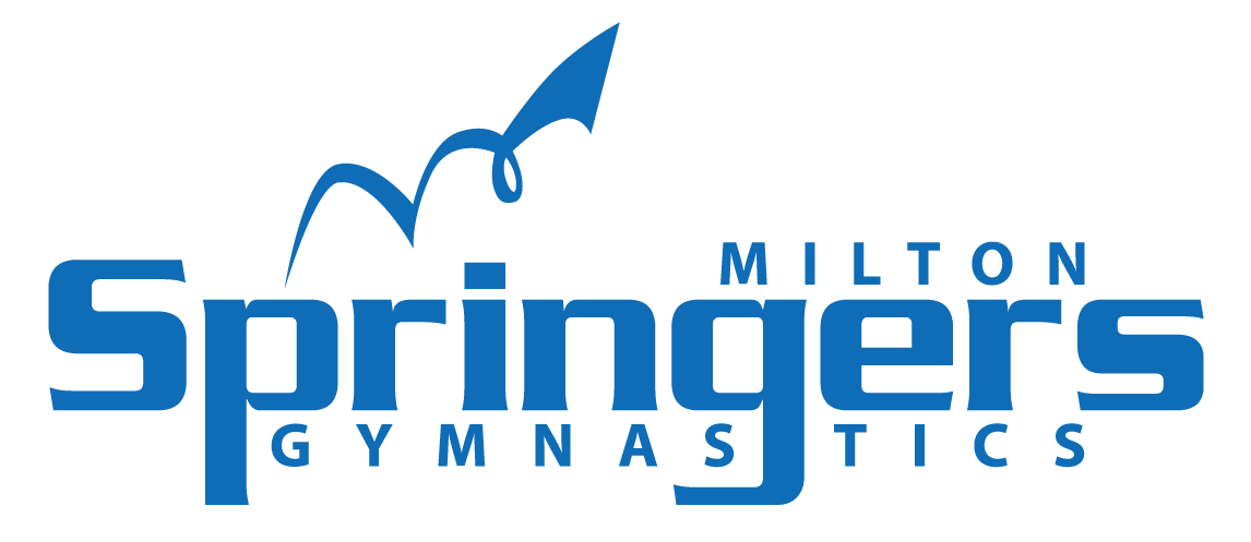 Milton Springers Gymnastics